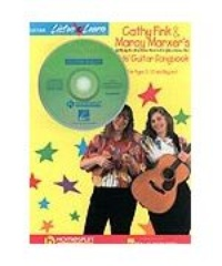 Kids' Songbook.jpg